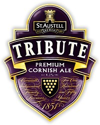 St Austell Tribute
