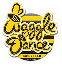 Wells Waggle Dance